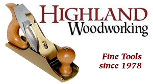 highland-woodworking-lie-nielsen-ad