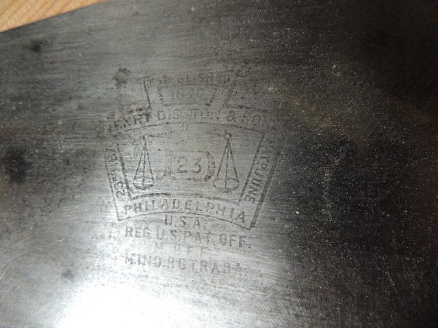 Disston-Logo-After-Use