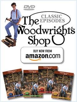 WoodwrightsShopEpisodes