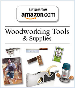 amazon-woodworking-category