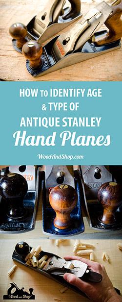 Stanley-Bailey-Planes-type-study-sidebar
