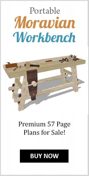 moravian-workbench-plan-sidebar-ad