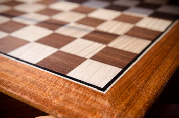 Inlay Veneering And Marquetry Forum Chess Board